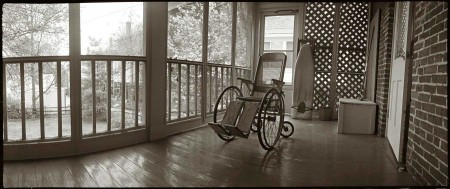 Athens_Wheelchair_1982