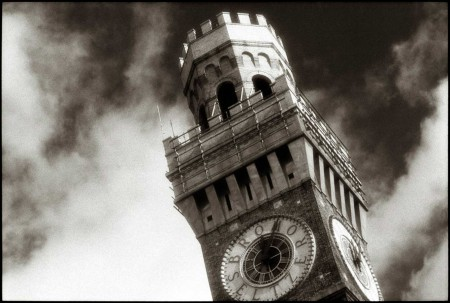 Baltimore_Bromo_Tower_01