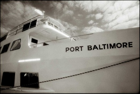 Baltimore_Port_Baltimore