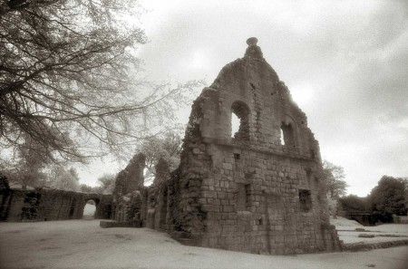 Fountains-Abbey_04