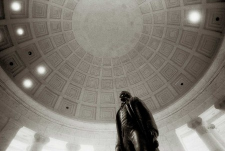Jefferson_Rotunda