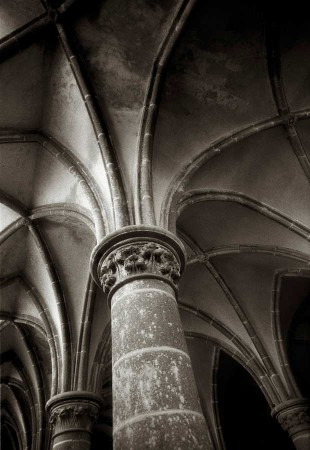 Knights_Room_Ceiling