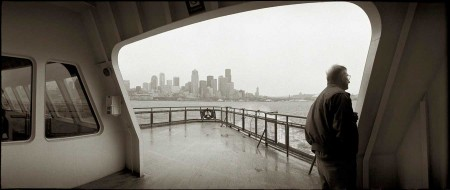 Seattle_Ferry_Pan_99