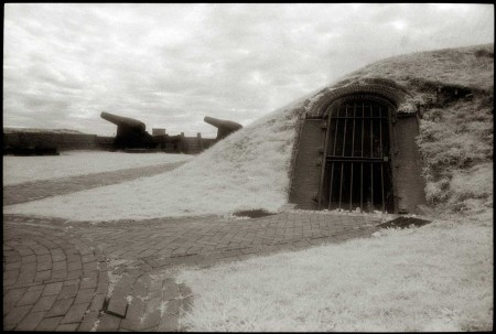 XBaltimore_Fort_McHenry_01